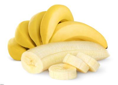 aks-Moz-banana-photos-8