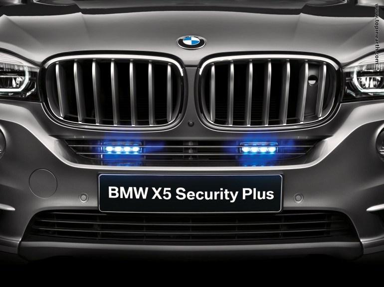 bmw-x5-security-plus-6