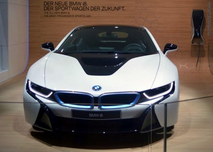 bmwi8frankfurt-5