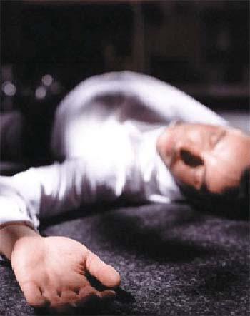 بیماری ها پزشکی و سلامت  , بیماری صرع (Epilepsy)