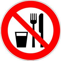 forbidden-food.jpg
