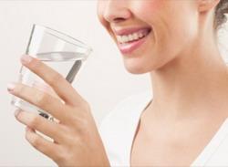 how-much-water-salemzi-524269