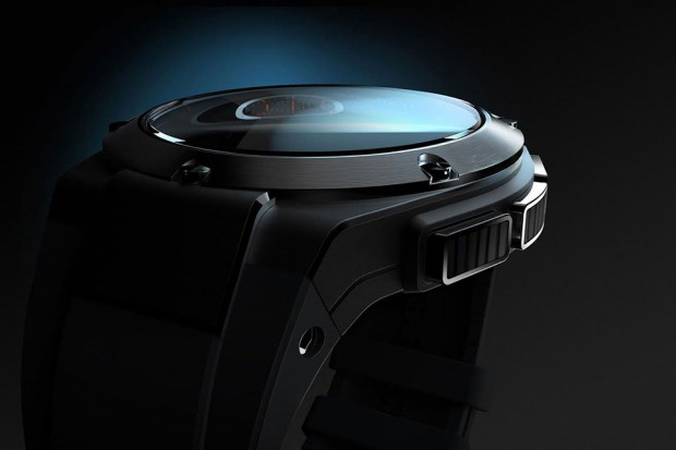 hp-smartwatch-1