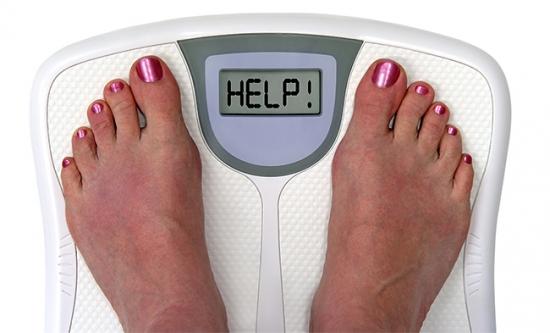 بهداشت و سلامت عمومی پزشکی و سلامت  , چرا کاهش وزن ایده آل نداریم؟