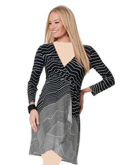 لباس بارداری 2013, مدل لباس حاملگی
