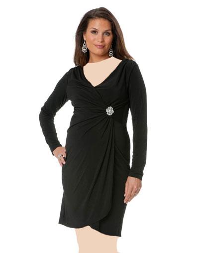مدل لباس زنانه مدل لباس,کیف,کفش,جواهرات  , مدل لباس بارداری - سری اول