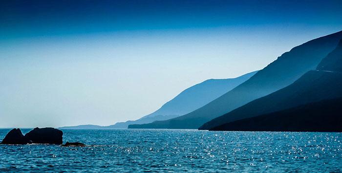 nature-crete-photos (10)