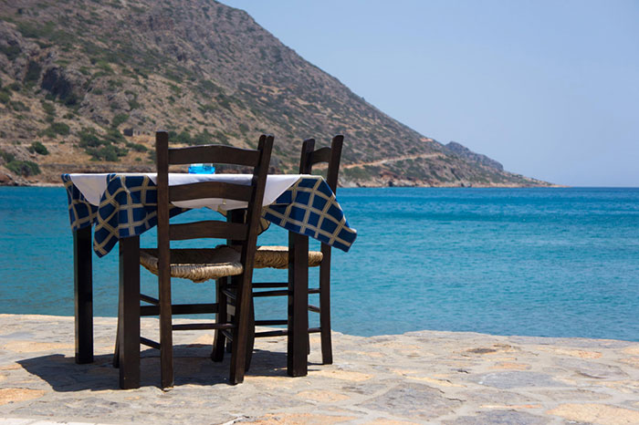 nature-crete-photos (11)