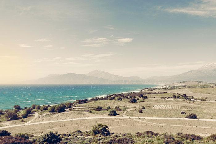 nature-crete-photos (13)