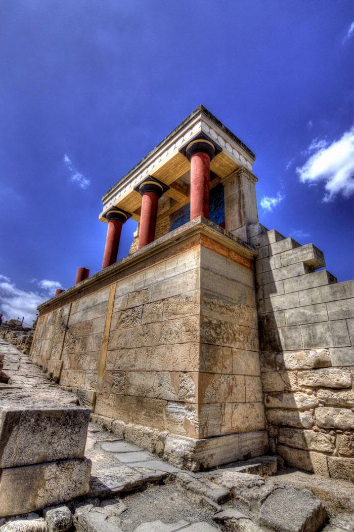 nature-crete-photos (15)