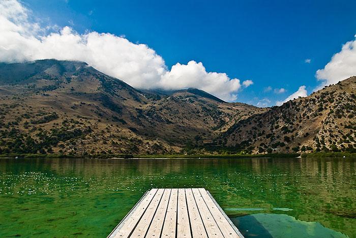 nature-crete-photos (16)