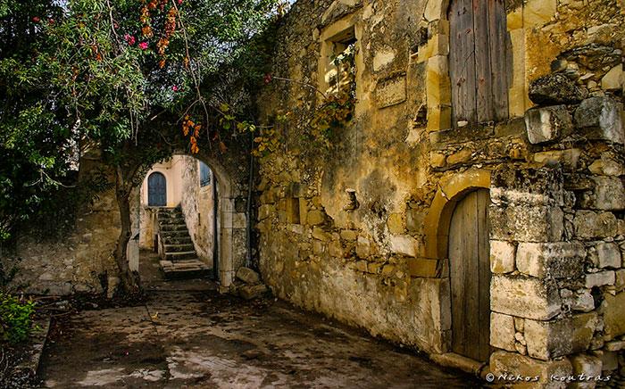 nature-crete-photos (2)
