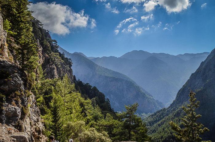 nature-crete-photos (3)