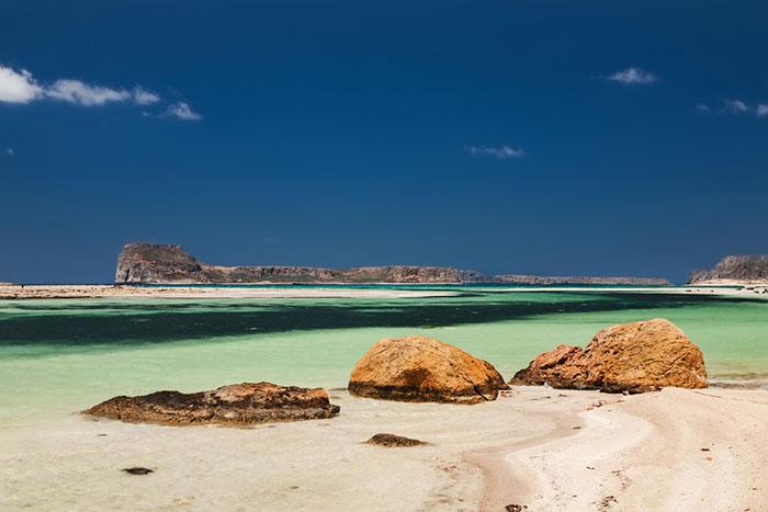 nature-crete-photos (4)