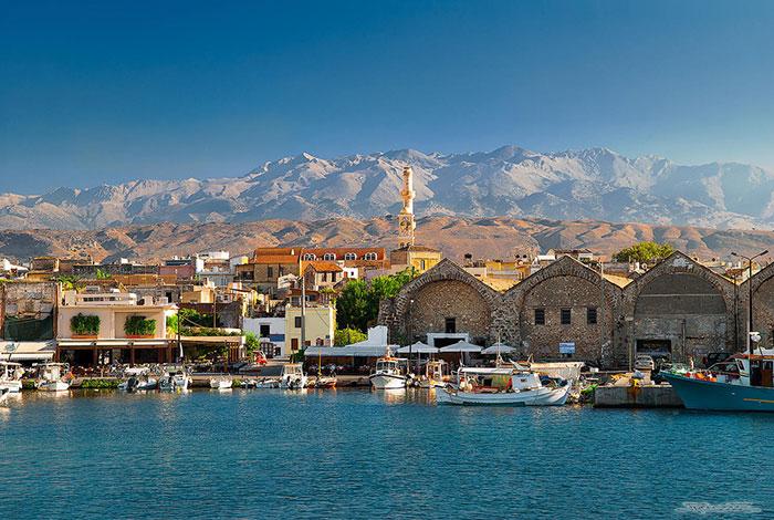 nature-crete-photos (5)