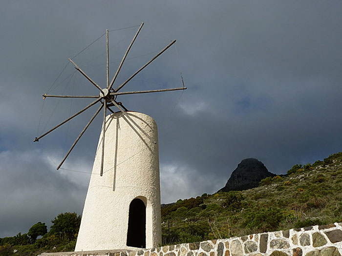 nature-crete-photos (6)