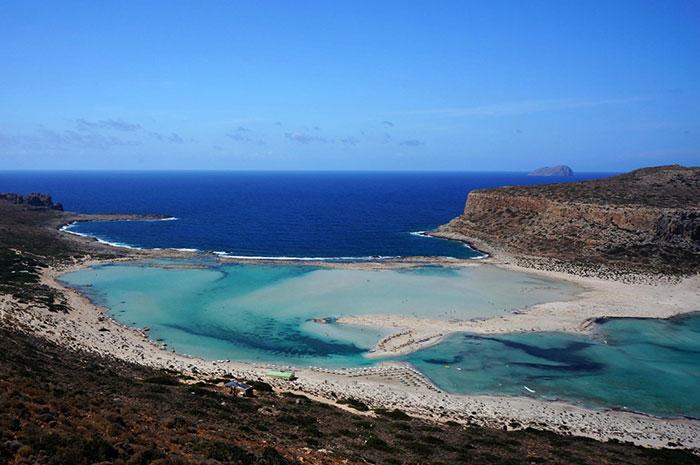 nature-crete-photos (7)