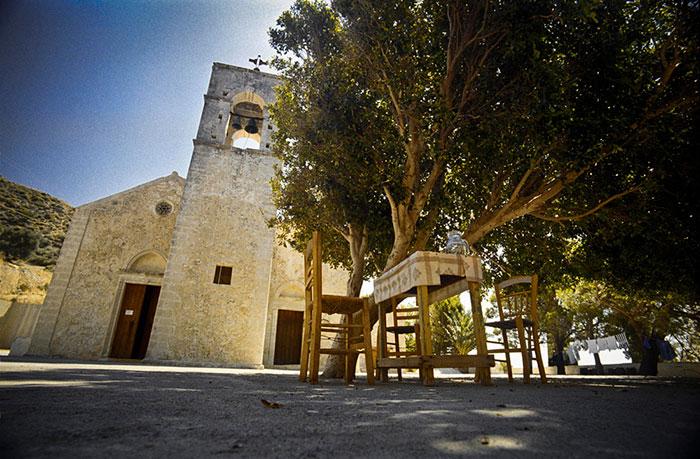 nature-crete-photos (8)