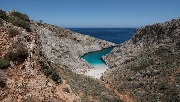 nature-crete-photos (9)