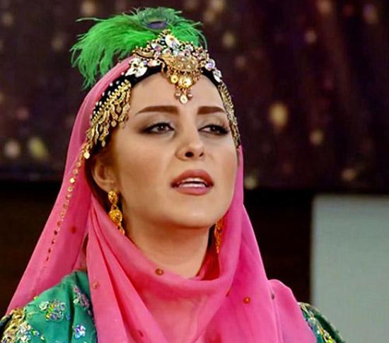Mahdieh-MohammadKhani-iran-women-vocalist (1)