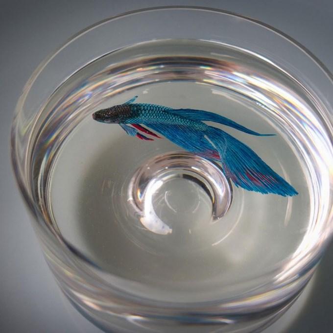 realistic-3d-sea-animals-resin-keng-lye-1-620x620