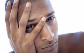 بیماری ها پزشکی و سلامت  , ترشحات آلت تناسلی مردانه