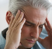 sinus-head-pain-400x400