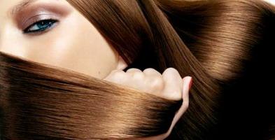 پزشکی و سلامت تغذیه  , خوراکی های مفید برای سلامت مو
