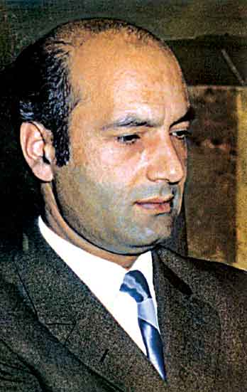 بیوگرافی  , بیوگرافی دکتر علی شریعتی