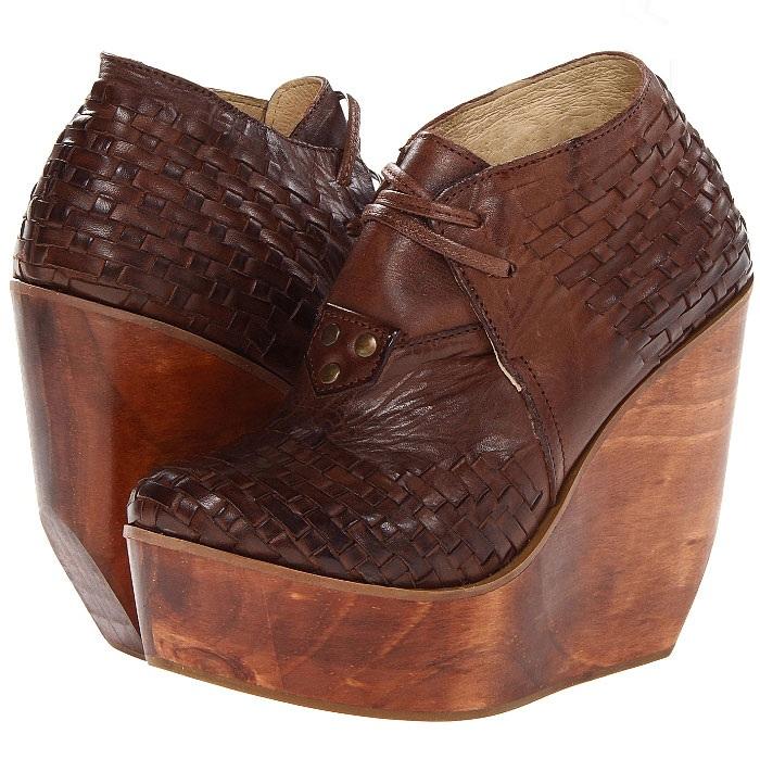 کفش زنانه - کفش پاشنه دار - انواع مدل کفش