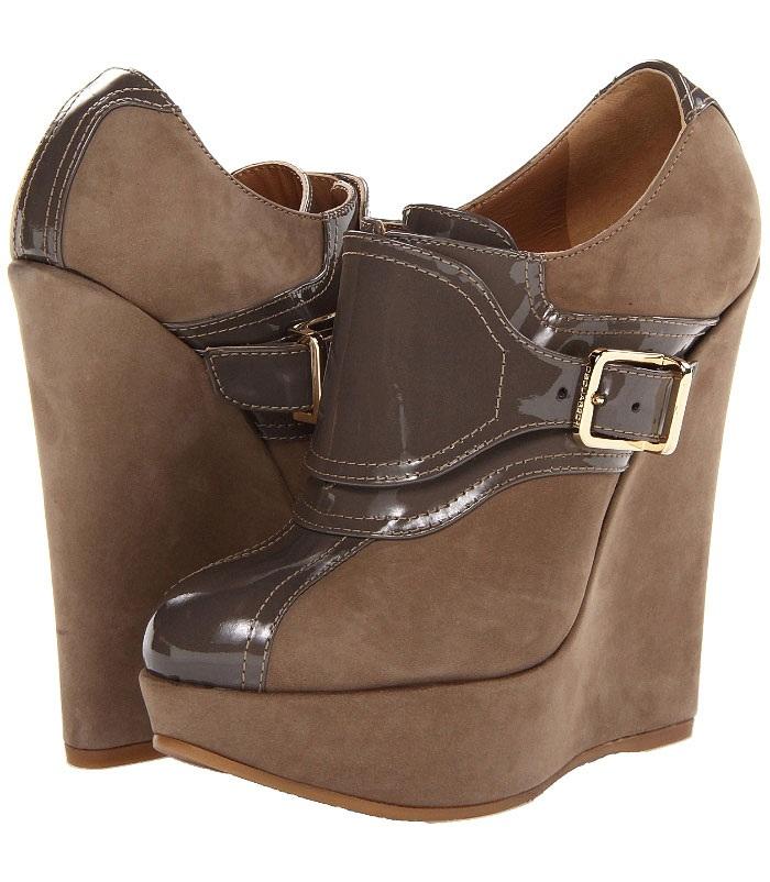 مدل کیف و کفش مدل لباس,کیف,کفش,جواهرات  , جدیدترین مدل های کفش زنانه