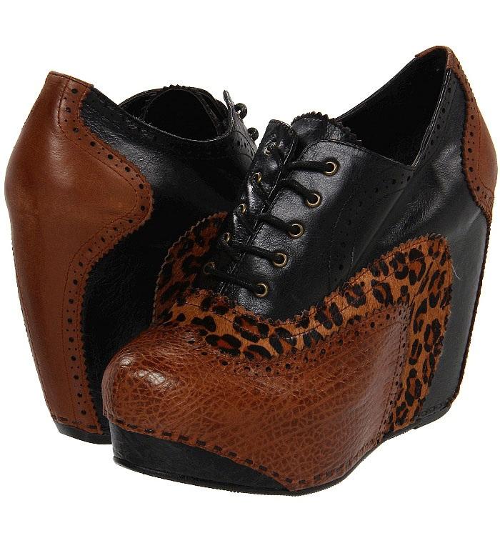 کفش دخترانه - مدل نیم بوت - انواع مدل کفش