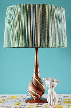 طرحهای بسیار جالب و زیبای آباژور