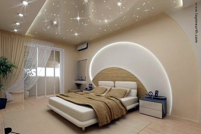 20-Sleek-Contemporary-Bedroom-Designs-For-Your-New-Home-1