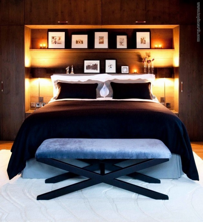 20-Sleek-Contemporary-Bedroom-Designs-For-Your-New-Home-10-630x688