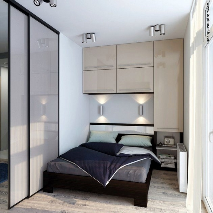 20-Sleek-Contemporary-Bedroom-Designs-For-Your-New-Home-11-630x630