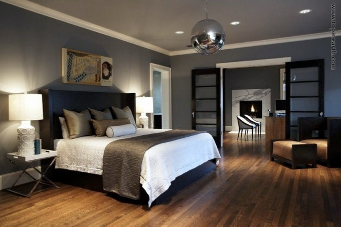 20-Sleek-Contemporary-Bedroom-Designs-For-Your-New-Home-12-630x420