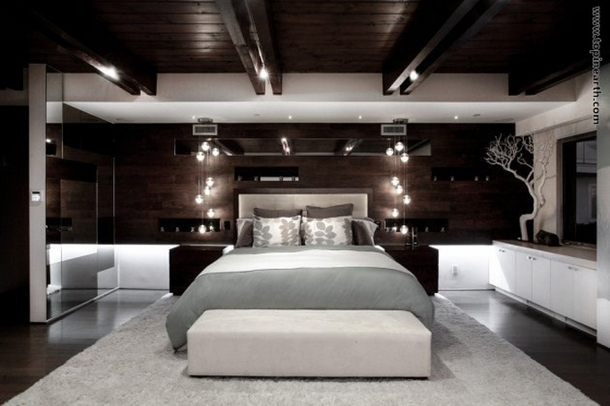 20-Sleek-Contemporary-Bedroom-Designs-For-Your-New-Home-13-630x420