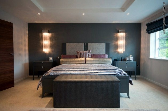 20-Sleek-Contemporary-Bedroom-Designs-For-Your-New-Home-14-630x418