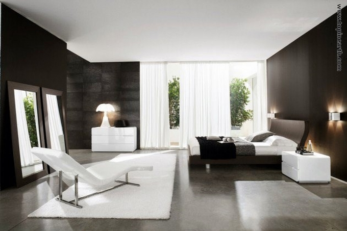 20-Sleek-Contemporary-Bedroom-Designs-For-Your-New-Home-15-630x420