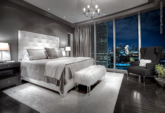 20-Sleek-Contemporary-Bedroom-Designs-For-Your-New-Home-16-630x432