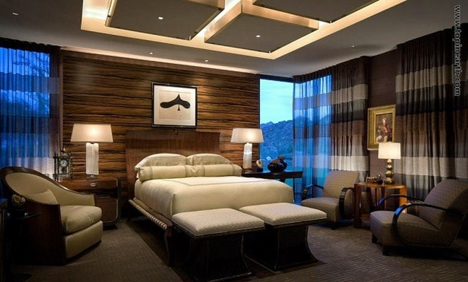 20-Sleek-Contemporary-Bedroom-Designs-For-Your-New-Home-17-630x380