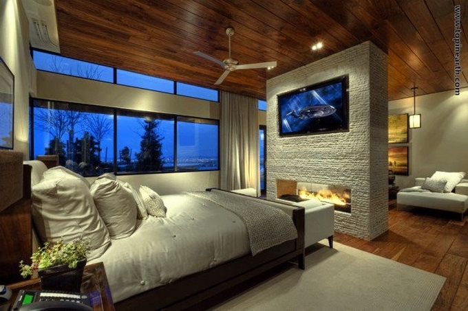20-Sleek-Contemporary-Bedroom-Designs-For-Your-New-Home-18-630x420