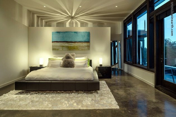 20-Sleek-Contemporary-Bedroom-Designs-For-Your-New-Home-19-630x420