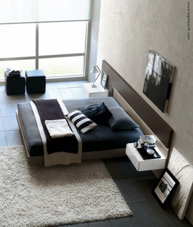 20-Sleek-Contemporary-Bedroom-Designs-For-Your-New-Home-2-630x738