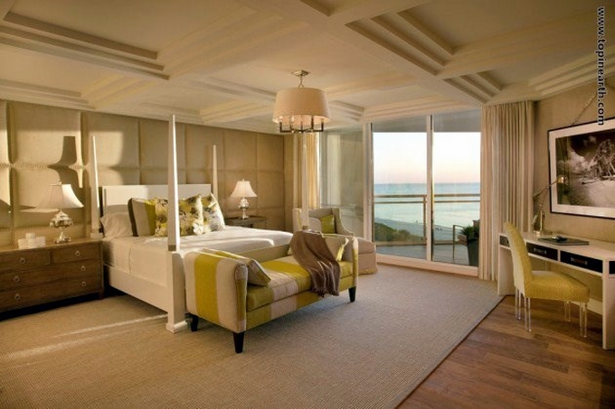 20-Sleek-Contemporary-Bedroom-Designs-For-Your-New-Home-3-630x420