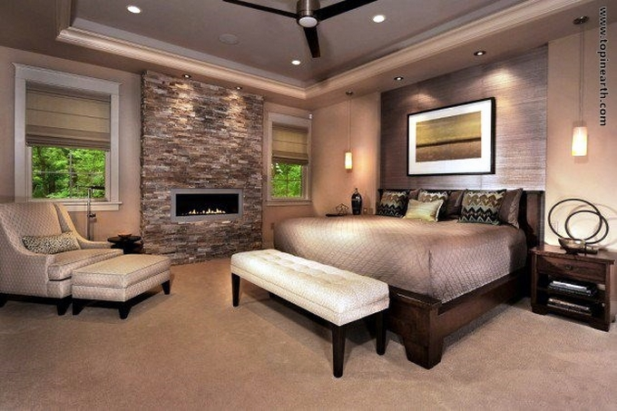 20-Sleek-Contemporary-Bedroom-Designs-For-Your-New-Home-5-630x420