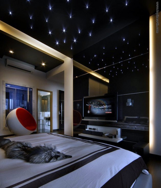 20-Sleek-Contemporary-Bedroom-Designs-For-Your-New-Home-6-630x735