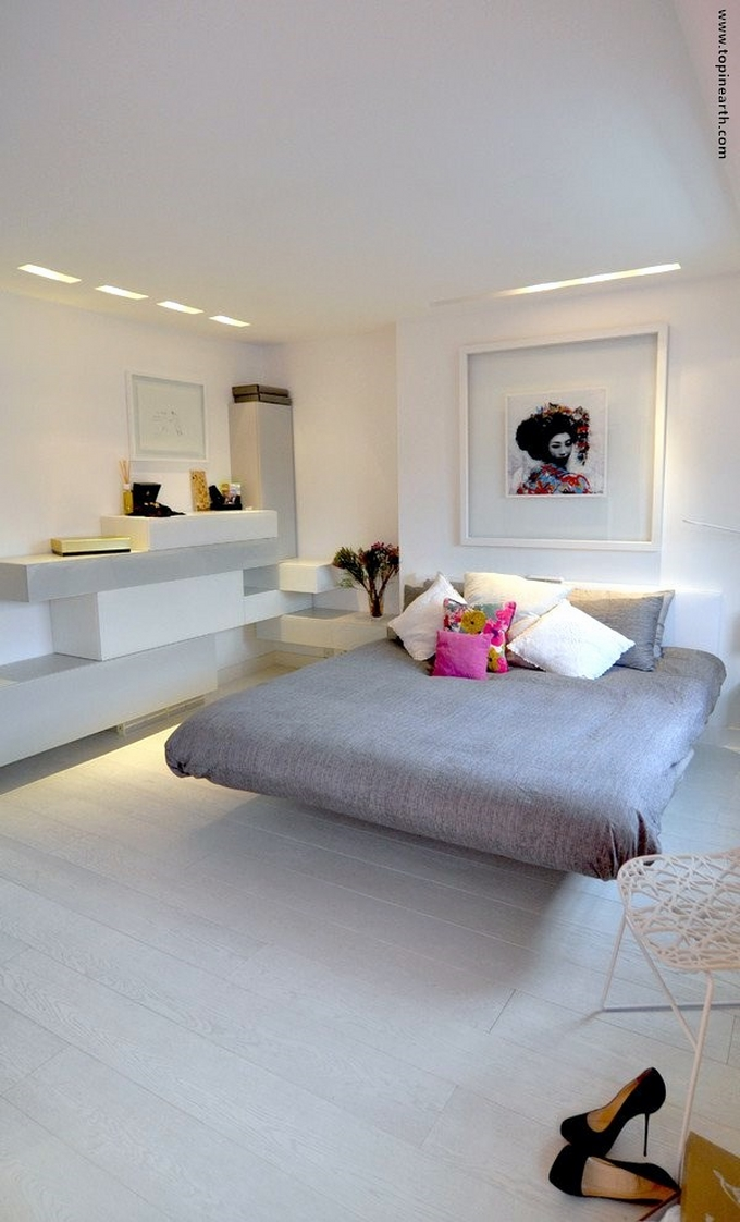 20-Sleek-Contemporary-Bedroom-Designs-For-Your-New-Home-9