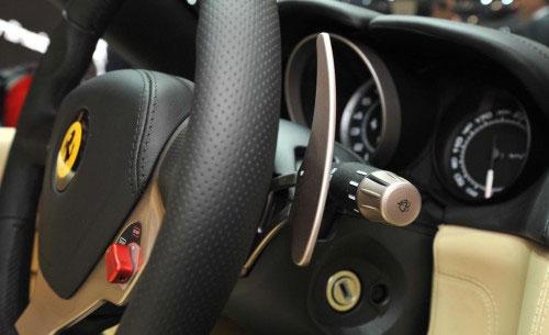 ده آپشنی که هر خودرویی باید داشته باشد